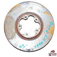 Ford Transit Тормозной диск вент передний