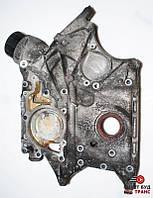 Mercedes Vito 639 Корпус масляного фильтра