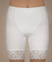 Панталоны утягивающие Galina