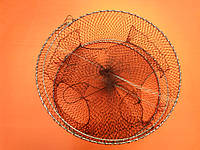 Ятерь рыболовный (3 входа)