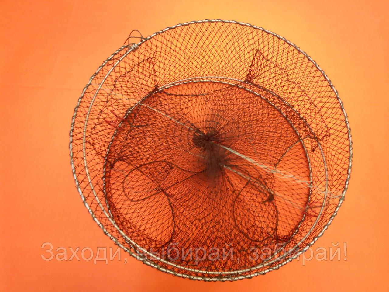 кубарь рыболовный фото