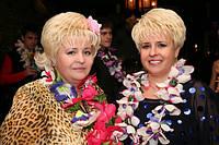 Причёски на короткие волосы для женщин 50 лет фото на торжество