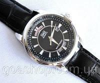 q q наручные часы. Часы мужские. Q&Q. Магазин мужских часов. Купить мужские часы.