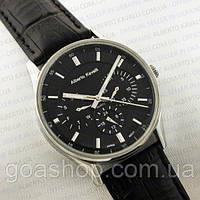 Наручные часы. Alberto Kavalli. Мужские часы. Кварцевые. Часы мужские. Красивые часы. Отличный подарок.