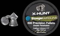 Stoeger X-Hunt