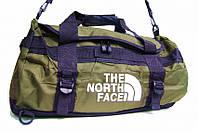Дорожная сумка. Спортивная сумка. Сумка рюкзак. Сумка для фитнеса. Сумка для спорта.