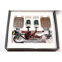 Комплект ксенонового света Niteo HB3 (9005) 5000K