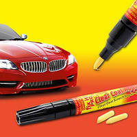 Автокарандаш от царапин карандаш Fix It Pro Pen