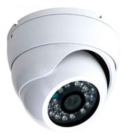 Видеокамера HD-CVI CAMSTAR CAM-101D3 (3.6)