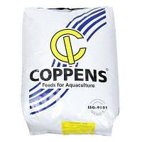 Корм для карпов Кои Coppens Staple 15 кг