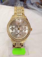 Часы наручные брендовые Rolex 3252