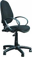 Кресло Jupiter GTP (кресло компьютерное, офисное для персонала) ТМ Новый Стиль(другие цвета в описании)