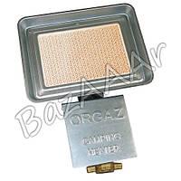 Инфракрасный газовый обогреватель Orgaz SB-600