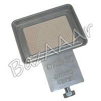 Инфракрасный газовый обогреватель Orgaz BSB-600