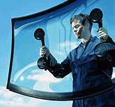 Лобовое стекло - продажа и установка с гарантией в харькове на сто с профессиональным оборудованием