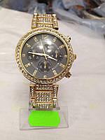 Брендовые женские часы Michael Kors 3268