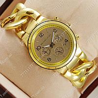 Часы женские наручные Майкл Корс
