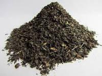 Иван-чай ферментированный листовой карпатский весовой