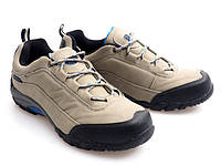 Мужские ботинки RADCLIFF!, фото 1