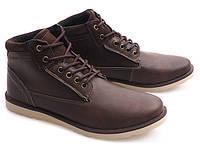 Мужские ботинки RAEBURN!, фото 1