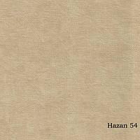 Ткань для штор и обивки Херсон