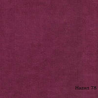 Пошив штор: ткани Италия