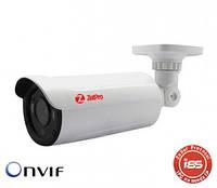 IP камера ZetPro IP камера 2mp ZIP-2AF1-0402P