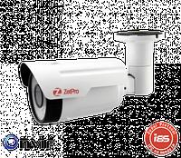 IP камера ZetPro IP камера 2mp ZIP-2A41-3608