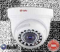 IP камера ZetPro 1.02 mp ZIP-1D01-3603
