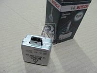 Лампа D1S 35W PK32D-2 XENON ( Bosch), 1 987 302 905