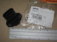 Датчик давления и температуры ( Bosch), 0 281 002 316