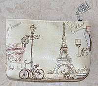 """Косметичка """"PARIS"""""""