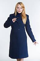 Женское кашемировое пальто №22
