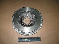 Корзина сцепления OPEL VECTRA B 1.6i- 1.7TD 95-02  РАСПРОДАЖА ( Luk), 120 0183 10