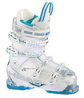 Горнолыжные ботинки женские Head ADAPT EDGE 95 W TRS/WHITE-BLUE (MD 16)