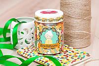 """Оригинальный вкусный подарок """"Caramello""""- для бабушки"""