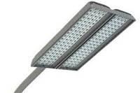 Светодиодный уличный консольный светильник 240 W 220V