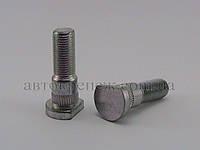 Болт М12х1.25х41 колесная шпилька Нива задняя