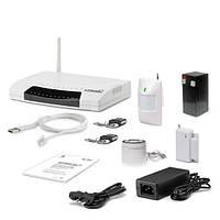 GSM сигнализация Страж Evolution Kit