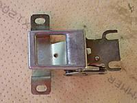 Внутренняя ручка открывания двери ИЖ-ОДА