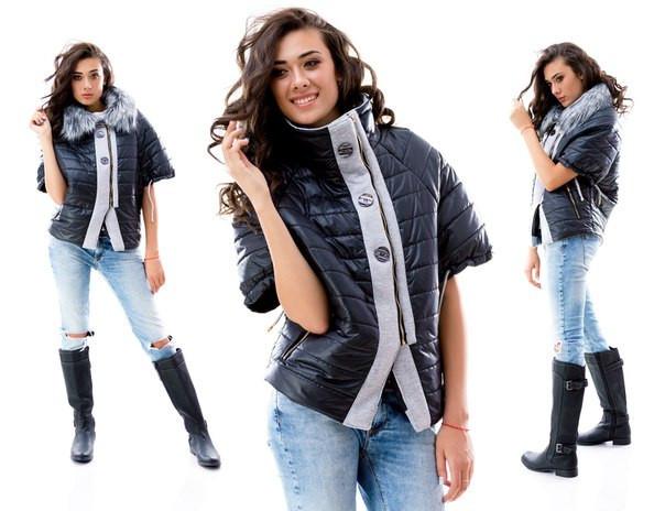 Купить молодежную женскую одежду в интернет магазине недорого