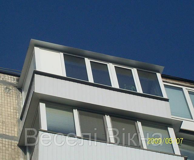 Мебель для ванной arbi sky larice - остекление балконов.
