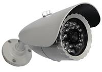 Видеокамера HD-CVI CAMSTAR CAM-101Q3 (3.6)