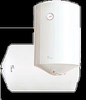 Электрический водонагреватель (бойлер) Chaika EWH-100 U