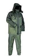 Зимний костюм Norfin Termal Light -15C.