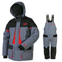 Зимний костюм Norfin Arctic Red -25C.