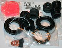 Ремкомплект, тормозной суппорт ,Toyota CAMRY ,LEXUS ES300  ,04479-33041