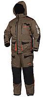 Зимний костюм Norfin Discovery -35C..