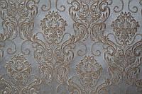 Мебельная ткань Версаль 2601