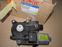 Моторчик стеклоочистителя ( SsangYong), 8810134100